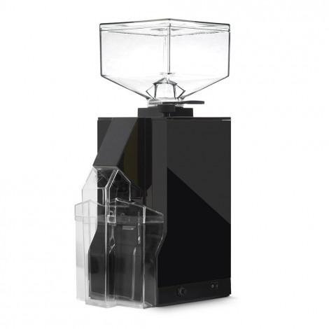 """Kafijas dzirnaviņas Eureka """"Mignon Filtro Black"""""""