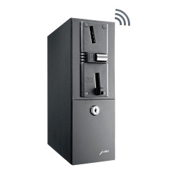 "Mokėjimo sistema JURA ""Smart Compact"""