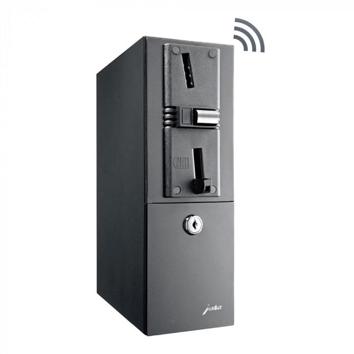 """System rozliczeniowy JURA """"Smart Compact"""""""