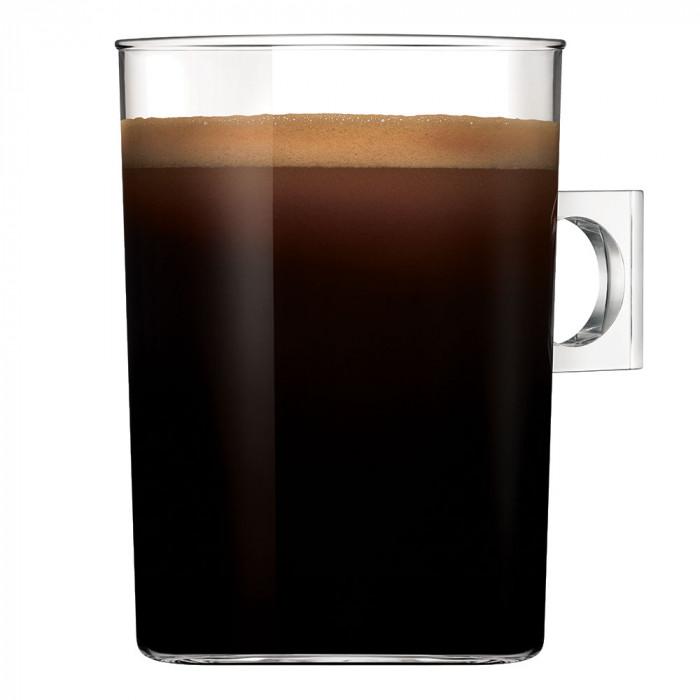 "Kavos kapsulės NESCAFÉ Dolce Gusto ""Grande Mexico Organic"", 12 vnt."