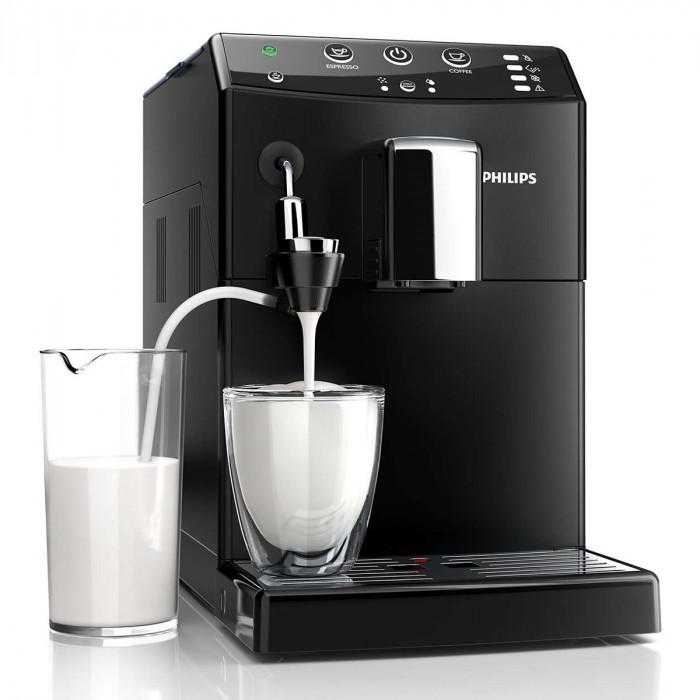 "Kahvikone Philips ""Minuto 3000 HD8824/09"""