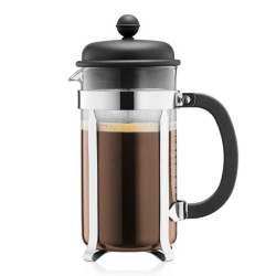 "French Press Bodum ""Caffettiera"",1 l"