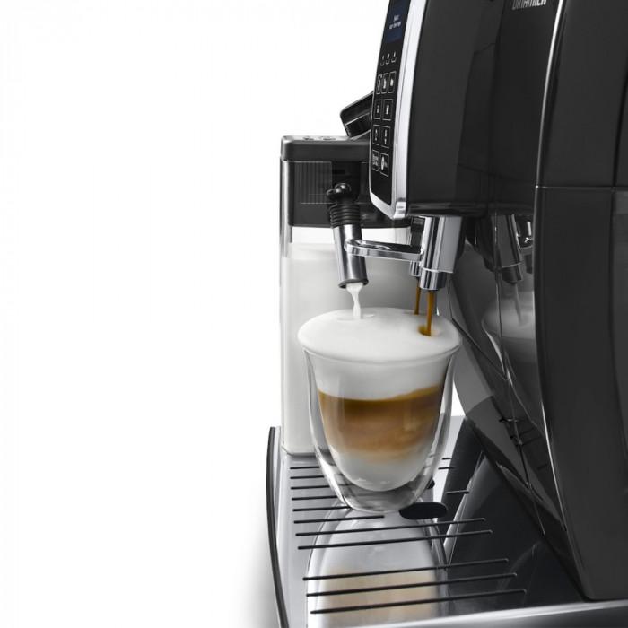 "Kohvimasin De'Longhi ""Dinamica ECAM 350.55.B"""