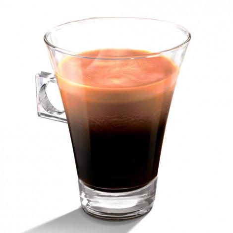 "Kavos kapsulės NESCAFÉ Dolce Gusto ""Lungo"", 30 vnt."