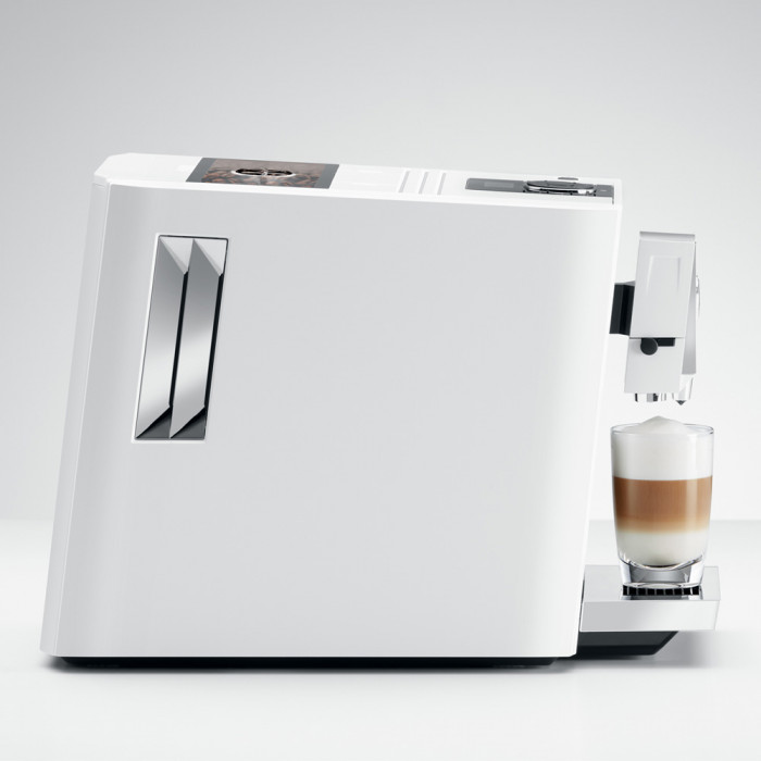"Kohvimasin Jura ""A7"""