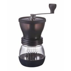 """Manuaalinen kahvimylly Hario """"Skerton+"""""""