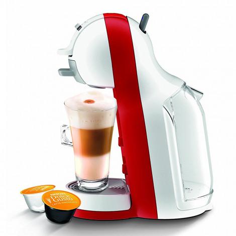 "Ekspres do kawy NESCAFÉ Dolce Gusto ""MiniMe EDG305.WR"""