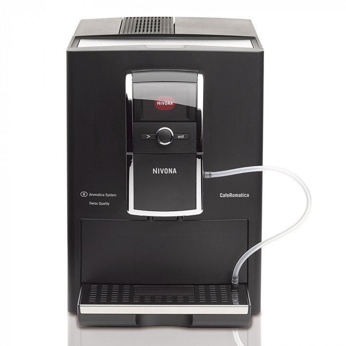 "Coffee machine Nivona ""NICR 841"""