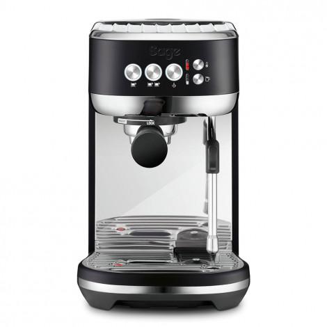 "Coffee machine Sage ""the Bambino™ Plus SES500BTR"""