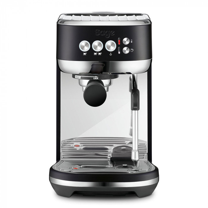 "Coffee machine Sage ""the Bambino™ Plus SES500BTR"""