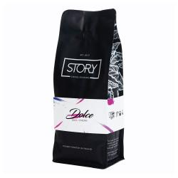 """Kawa ziarnista Story Coffee """"Dolce"""", 1 kg"""