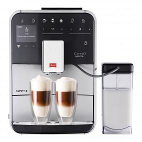 "Kaffeemaschine Melitta ""F83/0-101 Barista T Smart"""