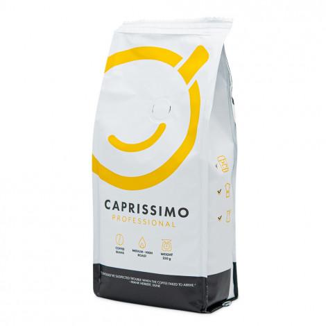 "Kawa ziarnista  ""Caprissimo Professional"", 250 g"