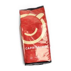 "Coffee Mate's beans ""Caprissimo Belgique"", 1 kg"