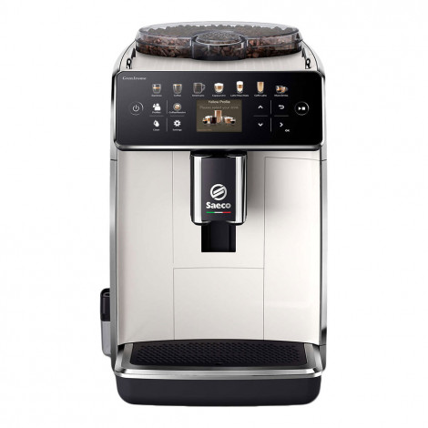 """Kaffeemaschine Saeco """"GranAroma SM6580/20"""""""