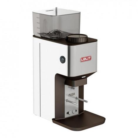 Kaffeemühle Lelit ,,William PL71″