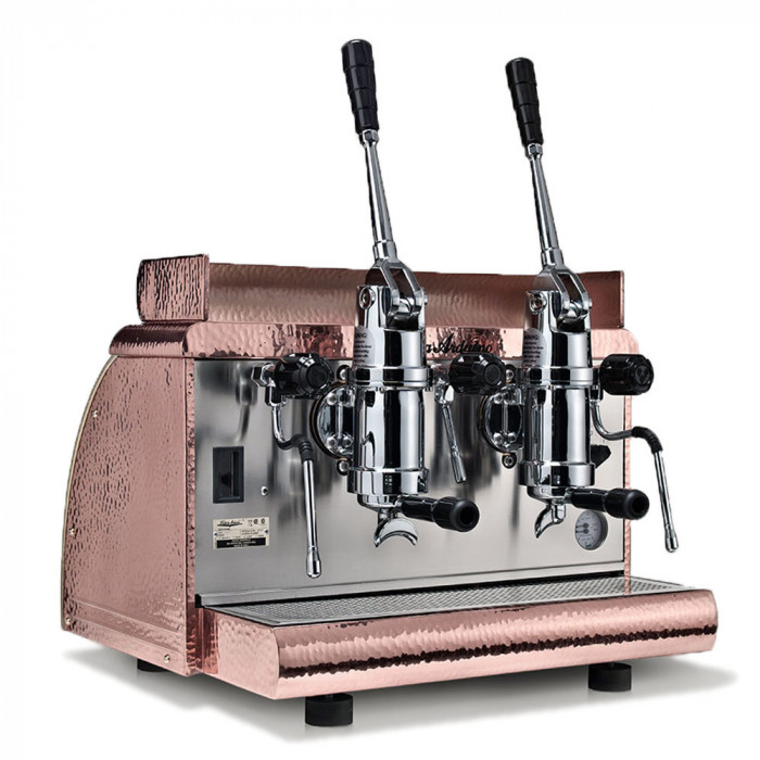 "Traditionelle Kaffeemaschine Victoria Arduino ""Athena Leva"""