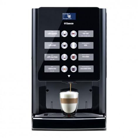 "Kavos aparatas Saeco ""IperAutomatica Premium"""