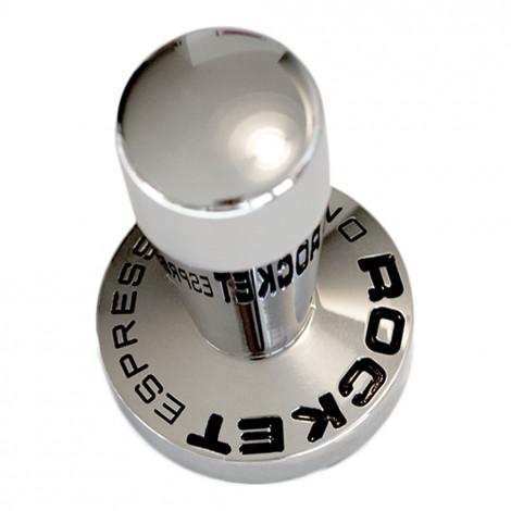 """Grūstuvas """"Rocket Espresso"""""""