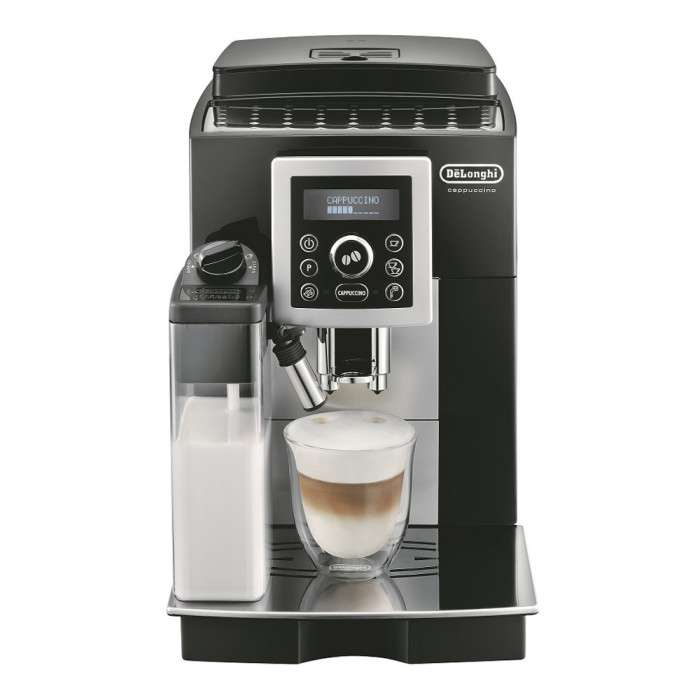 "Ekspres do kawy DeLonghi ""ECAM 23.463"""