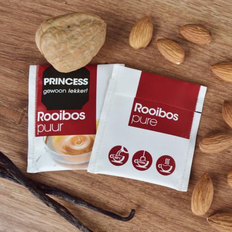 """Tee Princess """"Rooibos pure"""""""
