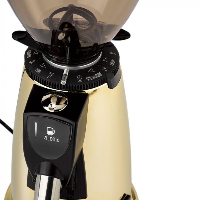 """Kaffeemühle Elektra """"MXDO"""""""