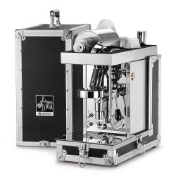 """Kafijas automāts Rocket Espresso """"Porta Via"""""""