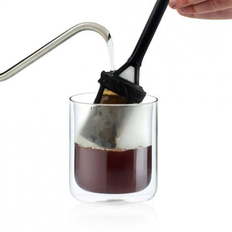 "Kaffee– und Tee–Ei Barista & Co ""Brew It Stick Charcoal"""