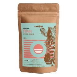 "Kaffeebohnen Amori Coffee ""Filter Single Origin"", 1 kg"