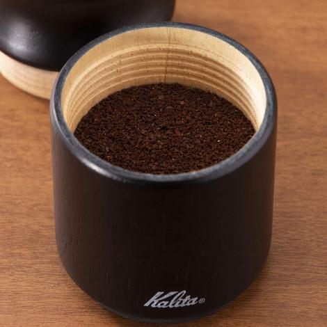 """Manuelle Kaffeemühle Kalita """"KH-10 Black"""""""