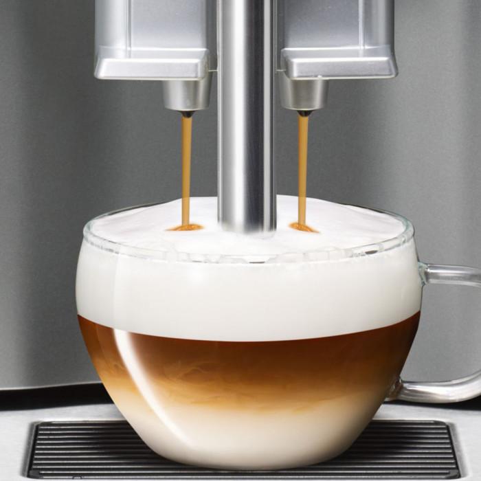 """Ekspres do kawy Siemens """"TI303203RW"""""""