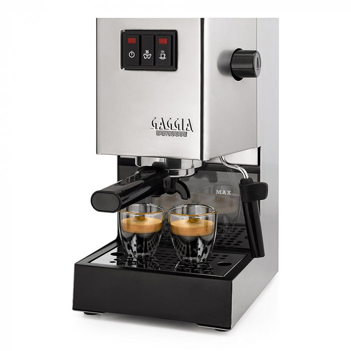 "Coffee machine Gaggia ""Classic 2015 RI9403/18"""