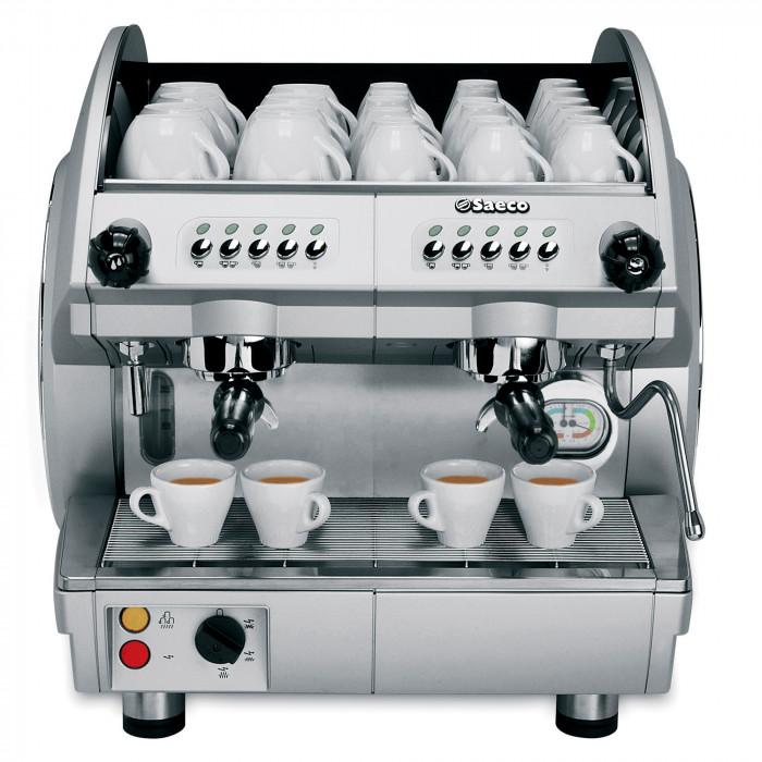"""Kafijas automāts """"Saeco Aroma Compact SE 200"""""""
