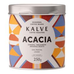 """Specializētās kafijas pupiņas """"Acacia"""" – 250 g"""