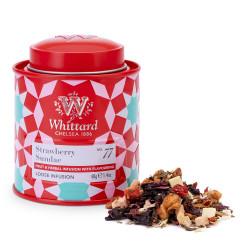 "Tee Whittard of Chelsea ""Strawberry Sundae"", 40 g"