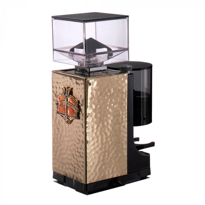 "Kohviveski Victoria Arduino ""MCF"""