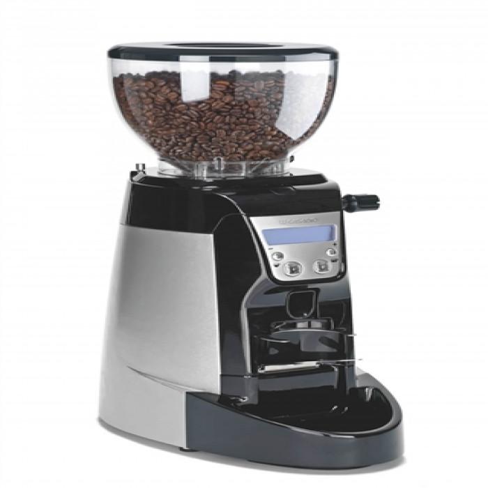"""Coffee grinder Faema """"Casadio ENEA"""""""