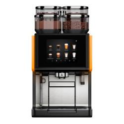 """Espressokone WMF """"9000 S plus"""""""