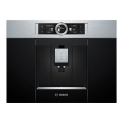 "Coffee machine Bosch ""CTL636ES1"""