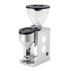 "Kohviveski Rocket Espresso ""Faustino Apartamento White"""