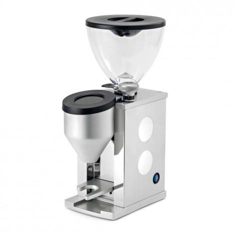 "Młynek do kawy Rocket Espresso ""Faustino Apartamento White"""