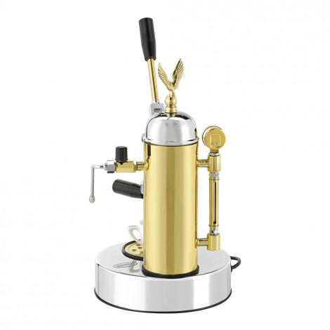 "Coffee machine Elektra ""Micro Casa Leva S1CO"""