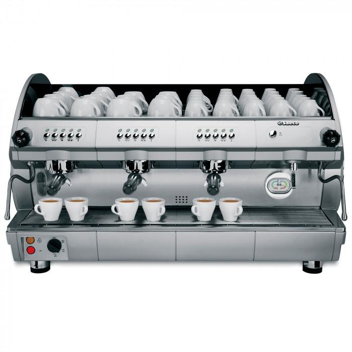 """Profesjonalny ciśnieniowy ekspres do kawy Saeco """"Aroma SE 300"""""""