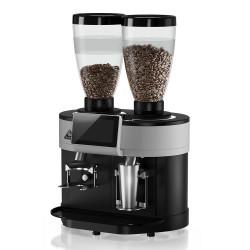 """Kafijas dzirnaviņas Mahlkönig """"K30 Twin 2.0 Hybrid"""""""