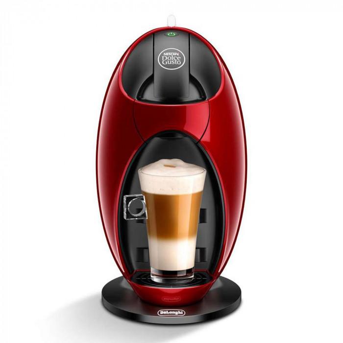 """Kafijas automāts NESCAFÉ Dolce Gusto """"Jovia EDG250.R"""""""