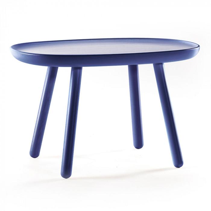 "Coffee table EMKO ""Naive L610 Blue"""