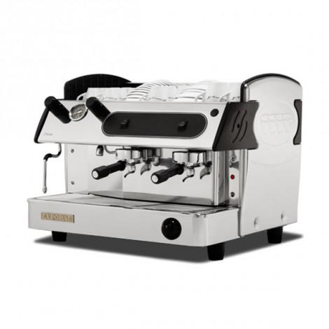 """Tradicinis Espresso aparatas EXPOBAR """"Marcus"""""""