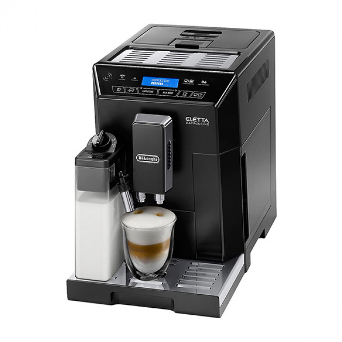 "Ekspres do kawy DeLonghi ""ECAM 44.660"""