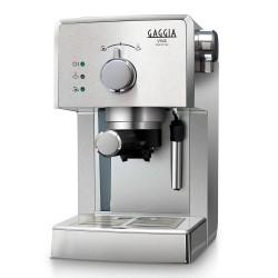 "Kaffeemaschine Gaggia ""Viva Prestige"""