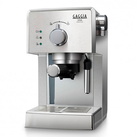 "Koffiezetapparaat Gaggia ""Viva Prestige"""